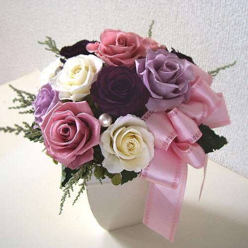 彼女、妻へ贈る誕生日プレゼント ドルチェ(ピンク)